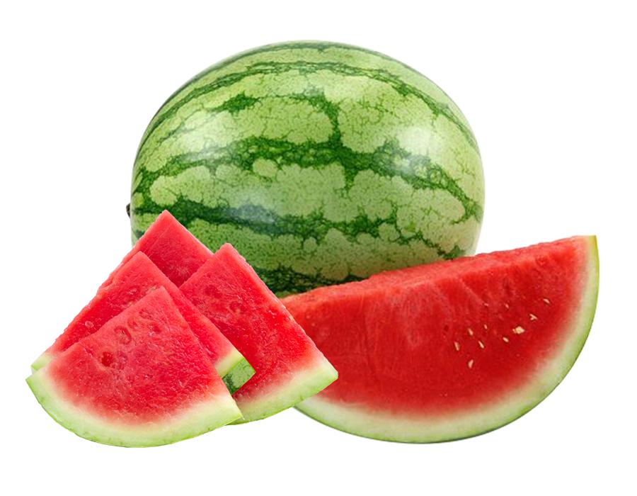 Loại trái cây ăn nhiều giúp da đẹp - Dưa hấu