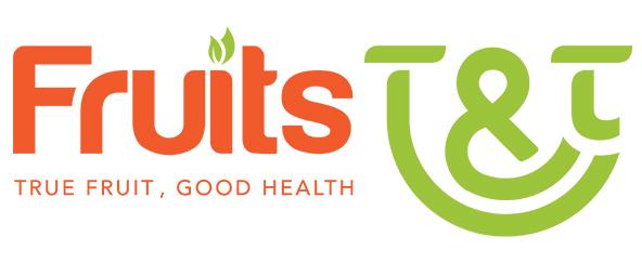 Trái cây và sinh tố sạch Fruit T&T